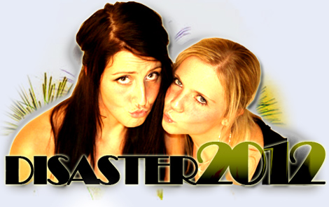 Disaster 2012