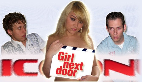 the-girl-next-door_02.jpg